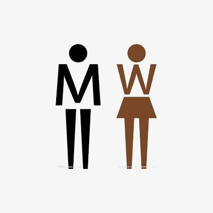 Toilet Toilet Clipart Clipart Men Png Transparent Clipart Image And Psd File For Free Download Typographic Logo Design Toilet Sign Toilet Signage