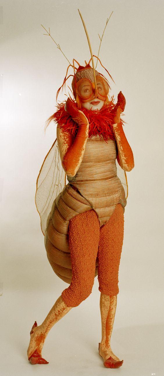 http://ateliermaskerade.nl/myportfolio/kostuums-en-rekwisieten-voor-film-en-tv/