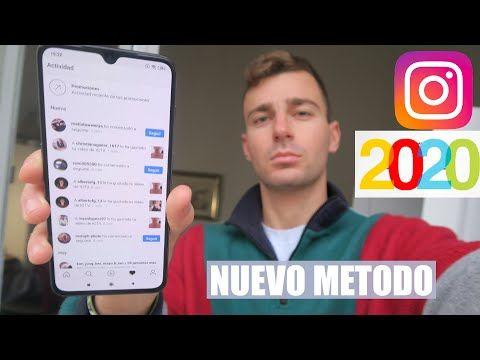 Top Bots Automáticos Para Ganar Seguidores En Instagram Sin Pagar Un Euro Así Ganan L Ganar Seguidores En Instagram Ganar Dinero Por Internet Ganar Seguidores