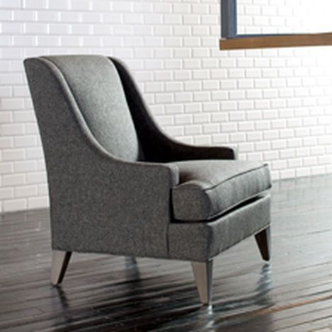 Shop Living Room Chairs   Chaise Chairs   Accent Chairs   Ethan Allen for  Great RoomShop Living Room Chairs   Chaise Chairs   Accent Chairs   Ethan  . Ethan Allen Living Room Accent Chairs. Home Design Ideas