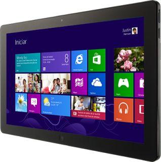 60 aplicativos essenciais para Windows | S1 Noticias