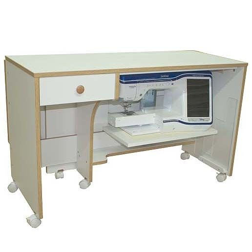 Horn Sewing Cabinets Quilter S Dream