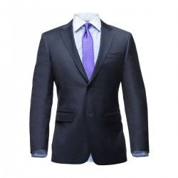 Spier & Mackay is the best place to buy suits in Toronto. We ...
