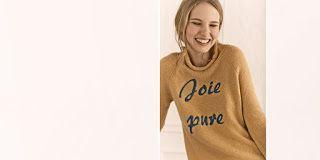 Bulla Carpaneto #autunno #inverno #collection #lana #zafferano #moda #donna #shoponline #bullacarpaneto