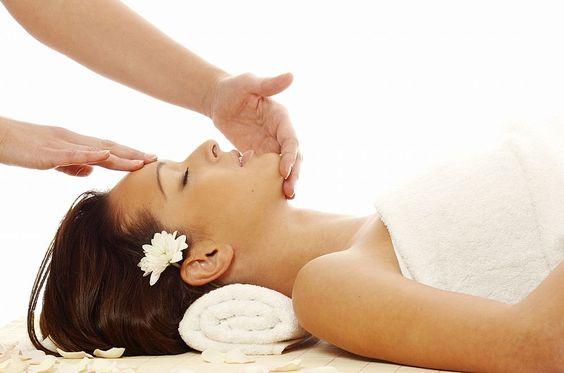 Veja tratamentos estéticos para cada fase da vida | Estilo