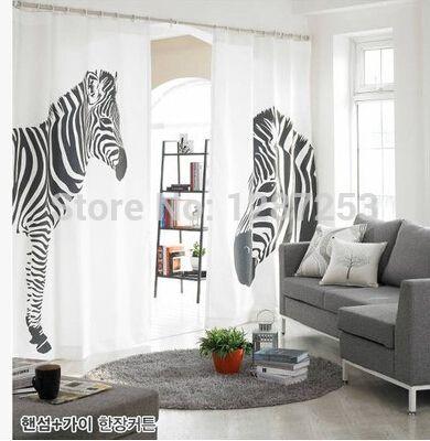 Encontrar m s cortinas informaci n acerca de estilo - Cortinas estilo japones ...