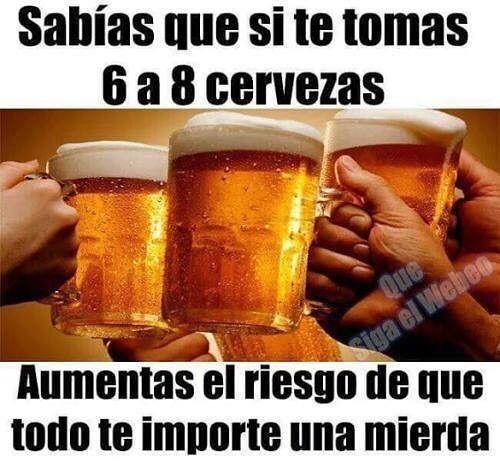 COMPROBADO !! #memes #chistes #chistesmalos #imagenesgraciosas #humor http://www.megamemeces.com/memeces/imagenes-de-humor-vs-videos-divertidos