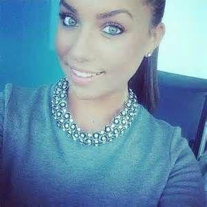 Cherche femme algerienne en france