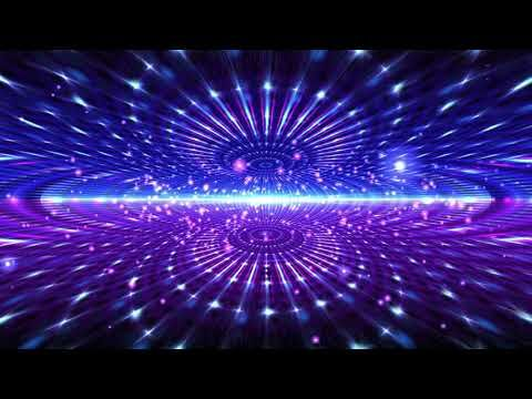 4k Sparkling Round Space Stage Motion Background Aavfx Live Wallpaper Youtube Live Wallpapers Motion Backgrounds Background