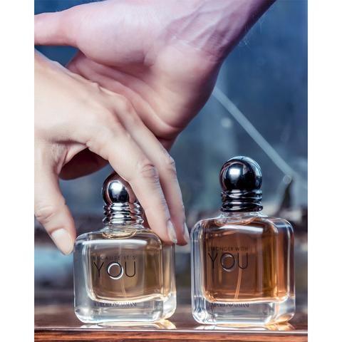 Los perfumes que vas a querer este otoño   Косметика