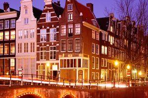 Google Afbeeldingen resultaat voor http://www.weekendje.com/images/u/amsterdam.jpg