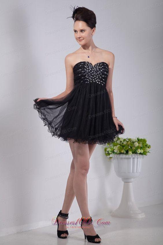 http://www.dresses100.com/cheap-homecoming-dresses_c85/8  Modest turquoise evening dress