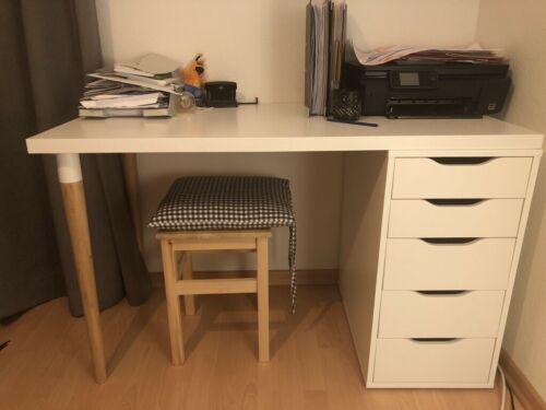 Linnmon Alex Hilver Google Search Desk Alex Desk Home