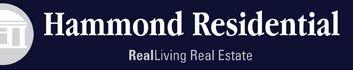 99 Littlefield Road Newton, MA 02459 (MLS# 71425306) Real Estate Listing Details