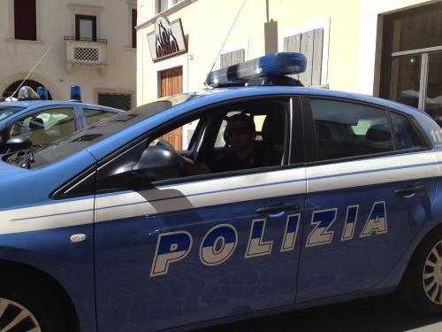 Trentino #Alto #Adige: Quattro #scippi in 4 giorni: presi tre minorenni (link: http://ift.tt/2dzYORl )