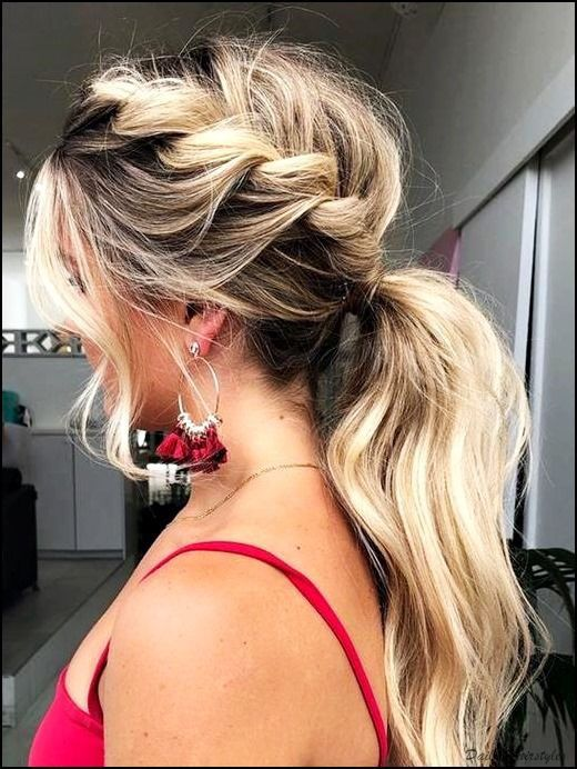 P I N T E R E S T Pghenze Formal Hairstyles For Long Hair Ball Hairstyles Long Hair Styles