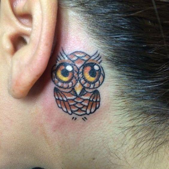 tatuagens-orelha-10