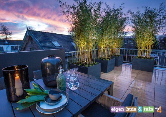 Pinterest de idee ncatalogus voor iedereen for Eigenhuis en tuin gemist