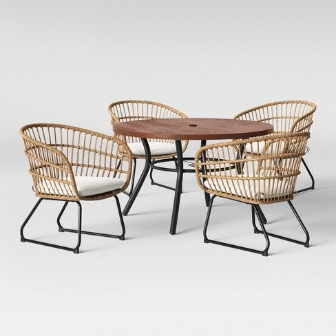 42+ Outdoor dining sets at target Top