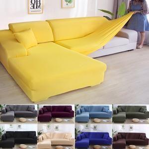 Deluxe Bankhoezen Voordeel Co Corner Sofa Covers Slip Covers Couch Couch Covers