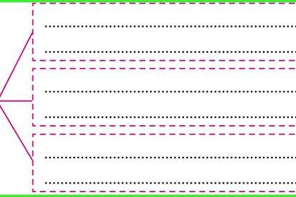 Kunci Jawaban Tematik Tema 7 Kelas 5 Halaman 47