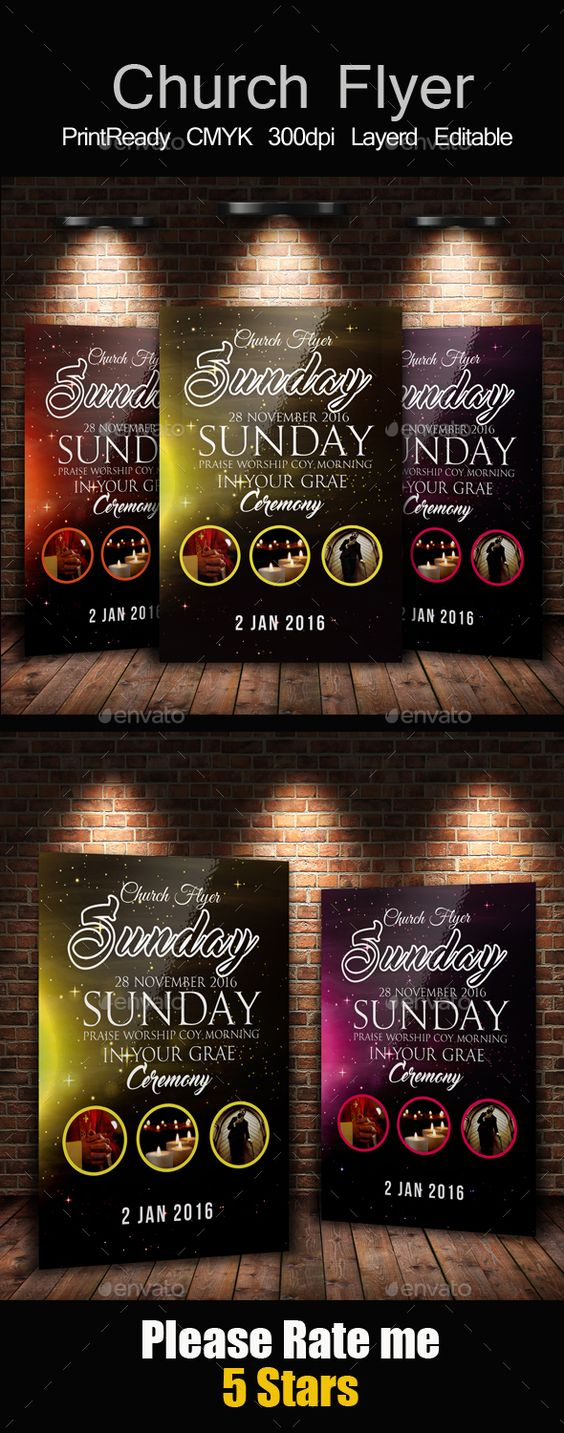 back to god church flyer templates flyers back to and flyer back to god church flyer templates church flyers here