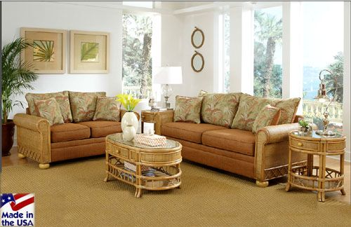 Sectional Sofas http furniturefromturkey turkish furniture manufacturers