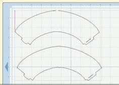 6d3adb4a935c547581ee1223d621cfd6.jpg (236×168)