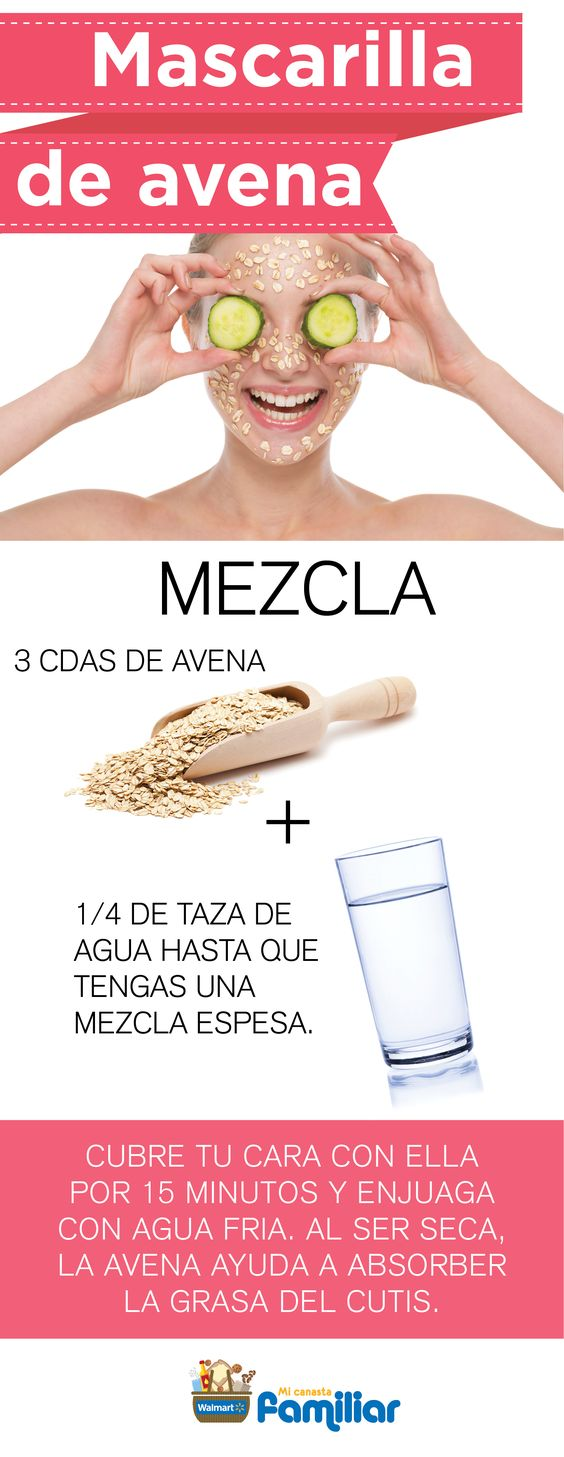 Los preparados antibacteriales del acné