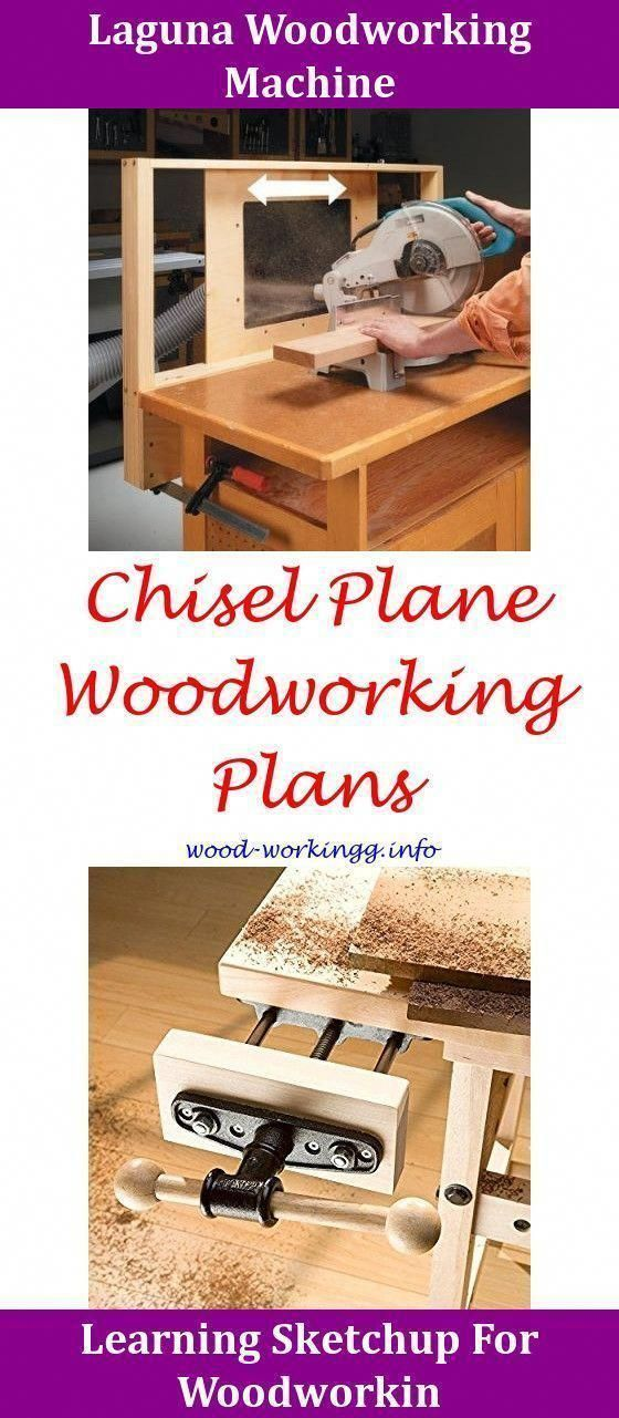 Woodworking Online Traning Woodworking Finest Woodworking Projects For Kids Woodworking Plans Beginner Woodworking Plans