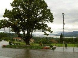 Azzate (Lago di Varese)