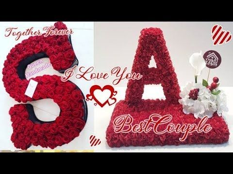 Most Romantic S Love A Love Whatsapp Status Beautiful A Love S Status Youtube S Love Images Love Wallpapers Romantic S Letter Images