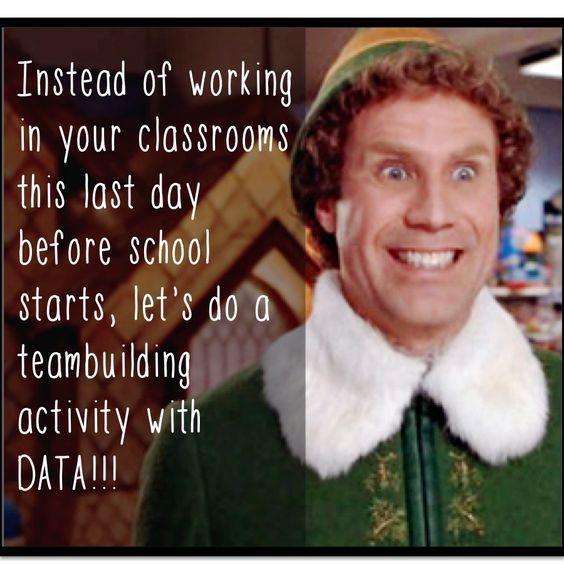 Lehrer Und Mitarbeiter Moral Spiel Wurden Sie Lieber Lehrer Lieber Mitarbeiter Moral Spiel Wurden Teacher Memes Funny Teaching Humor School Humor