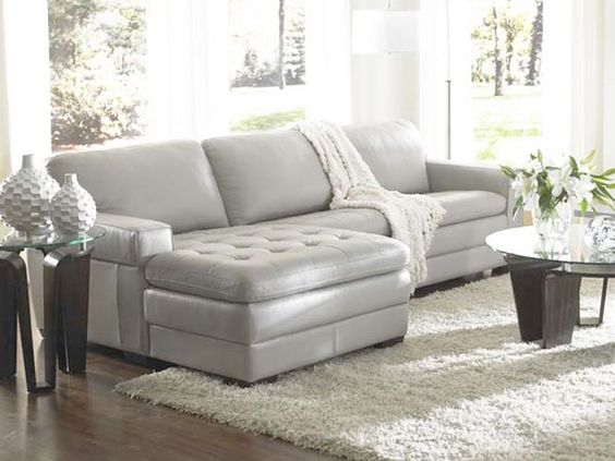 Living Room Furniture, Galaxy Sectional | Havertys Furniture