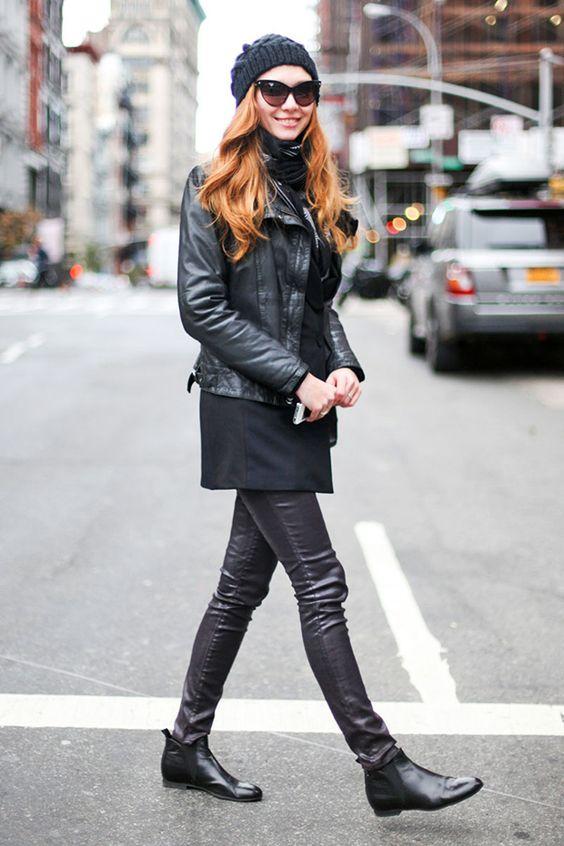 elle-street-style-black-paula-joye-lifestyled