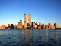 Antes.del.9.11