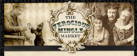 Have sat morning coffee at the ferocious mingle. Best coffee in the city but dont forget to dress up!