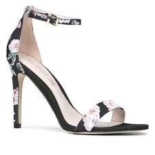Mine - Aldo shoes 2015