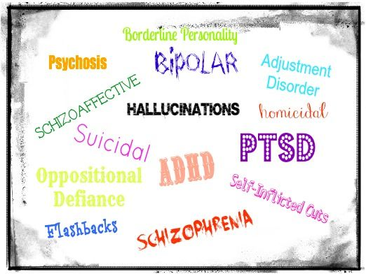 """Soullutions Counselling    """" Your Accountability Partner"""" - Counselling"""