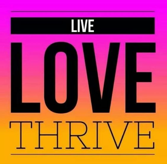 So excited! I just received $200 in free product for Thrive!!! I love Le-Vel! Sign up for free, no credit card needed. Refer 2 customers and your product is free too!!!!  Message me for more details!   www.taks101.Le-Vel.com