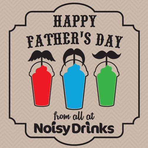 Are you excited about Father's Day weekend? We hope all dads enjoy their special day this Sunday! #FathersDay #dad