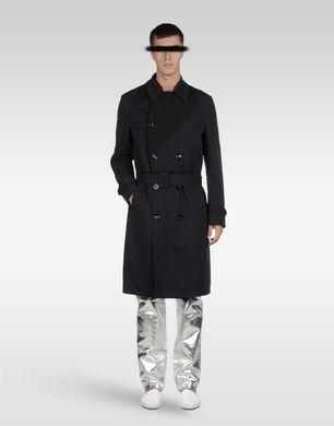 Trouser Men - Trousers Men on Maison Martin Margiela e-boutique e-boutique United Kingdom