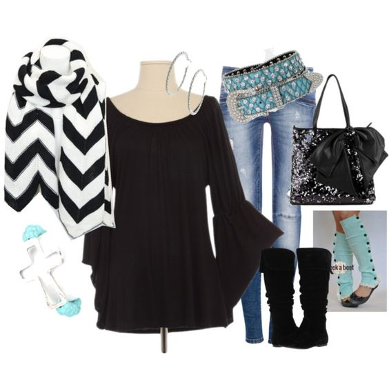 """""""Make a StateMINT!"""" by betsyboos on Polyvore"""