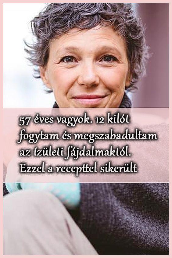fogyás szépségápolási tippek)