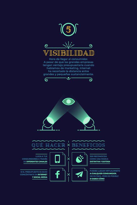 ¿Cuáles son las claves para diseñar un buen branding?, Alberto Navarrete y…