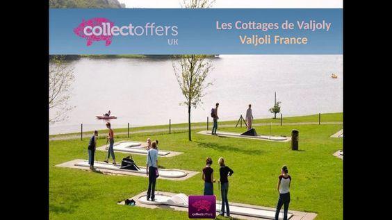 Les Cottages de Valjoly, Valjoli,France
