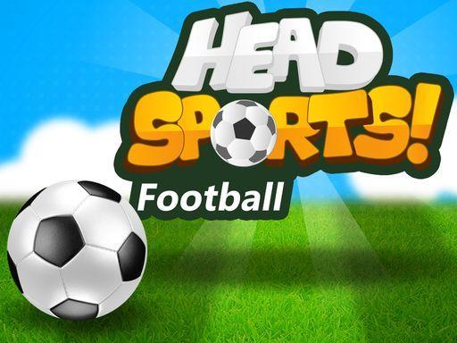 الكرة الطائرة الرياضة الألعاب الرياضية اللياقة البدنية ممارسة عامة Ppt Powerpoint Pptx تحميل مجاني Pikbest Powerpoint Sports Games Powerpoint Design