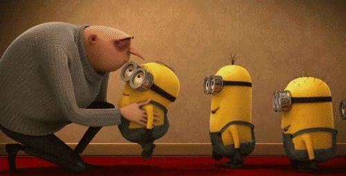beijoooo pra todooos !!!