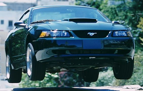 Google Image Result for http://www.automedia.com/Content/Articles/Images/dsm/dsm20080401ng/Mustang-Airborne-02.jpg