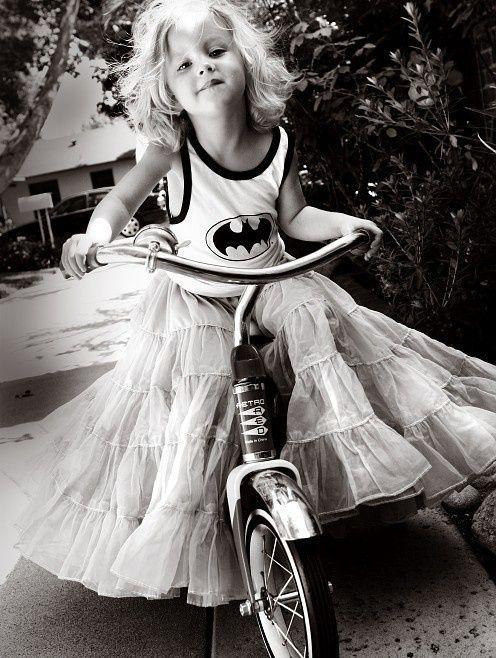 super heroes are for girls too http://media-cache9.pinterest.com/upload/98234835592145349_sMXLGCqv_f.jpg alinevalek feminismo